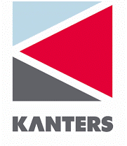 kanters