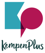 rsz_1kempenplus